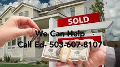 Stop Foreclosure Salem, CALL 503-607-8107 and Stop Foreclosure Today
