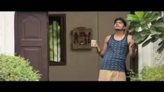 Shubh Aarambh, Aarjav Trivedi