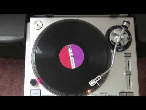 The Young Rascals - A Girl Like You (Mono LP Cut)