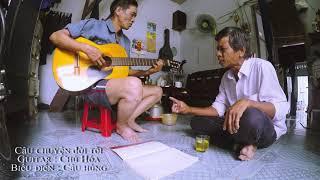 Hùng Bolero - Nhật Ký Đời Tôi