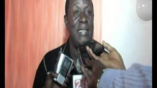 Download Video Moise Ambroise Gomis déclare que les miss ne sont pas des filles ramassées dans la rue MP3 3GP MP4