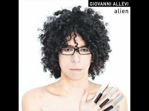 Close to me - Giovanni Allevi.wmv