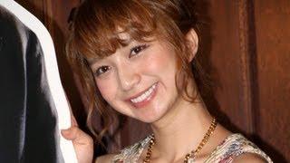 元SDN48でタレントの芹那さんが4月15日、東京都内で行われた映画「リンカーン」(19日公開、スティーブン・スピルバーグ監督)の公開直前イベントに登場。今年から立候補 ...