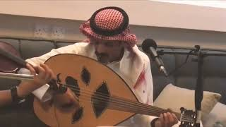 طلال عمر - وطن عمري