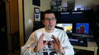 видео Как активировать карту банка Открытие