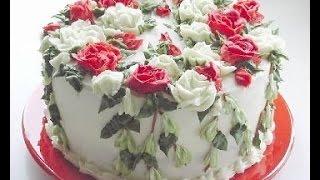 Boldog születésnapot! Happy birthday! Isten éltessen!