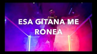 ME RONEA (LETRA) - Omar Montes ft Mayel Jimenez, Moncho Chavea & Antonio Hernández
