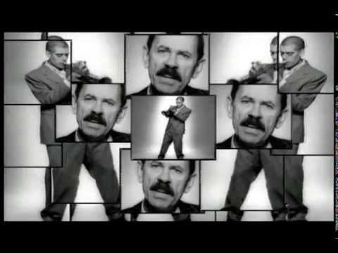 Scatman skibabopbadopbop   HD Scatman John