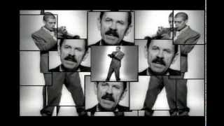 Scatman (skibabopbadopbop) Video HD Scatman John