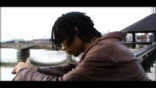Rihanna - Who Am I? (Living For) OFFICIAL VIDEO