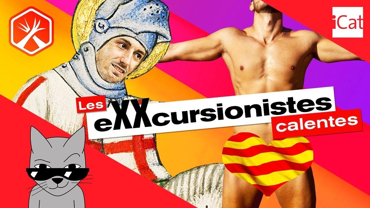 Actor Porno Català rumescu #7 més porno en català i sant oriol mitjà