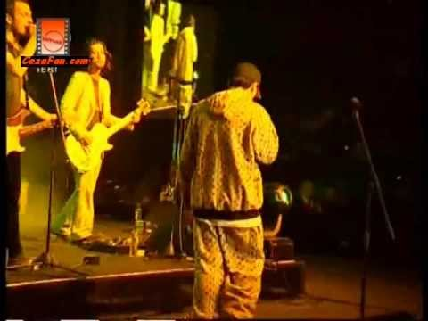 Ceza 10 Yil Konseri Full Versiyon