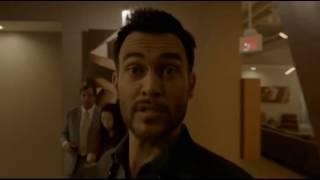 Американская история ужасов 6 сезон 6 серия, трейлер
