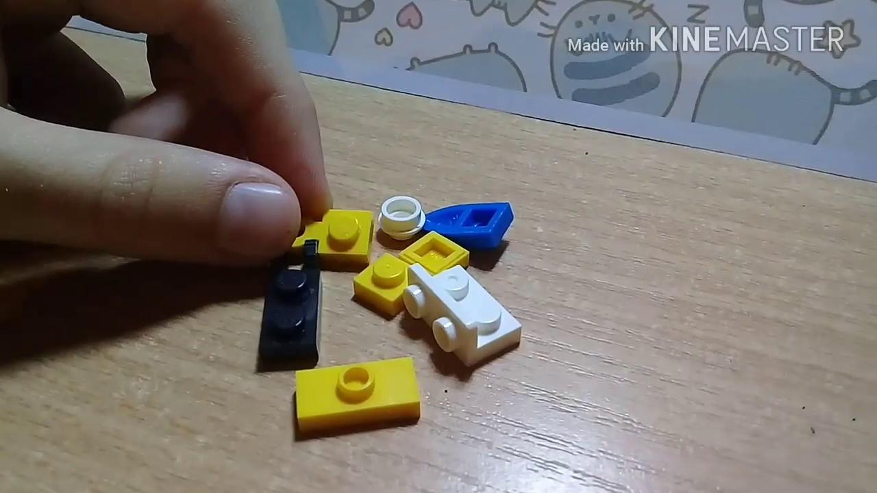 Как сделать маленький трансформер фото 819