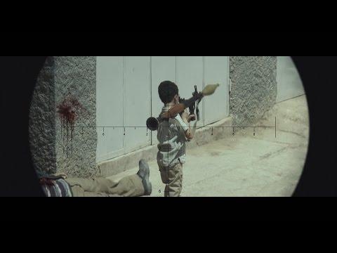 American Sniper RPG Kid (1080p)