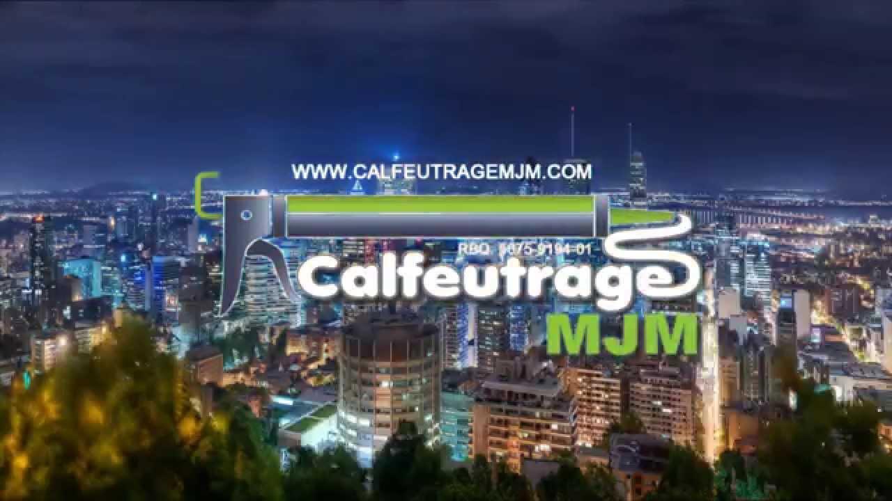 Calfeutrage mjm calfeutrage de portes et fen tres for Calfeutrage fenetre montreal