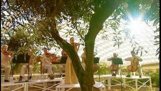 Vivaldi   Las Cuatro Estaciones   Julia Fischer and Academy of St Martin in the Fields