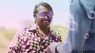 vikash wala chasma   raman ka chasma song   funny song