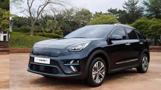 2019 kia niro ev canada | 2019 kia niro ev review | 2019 kia niro ev msrp | Cheap new cars