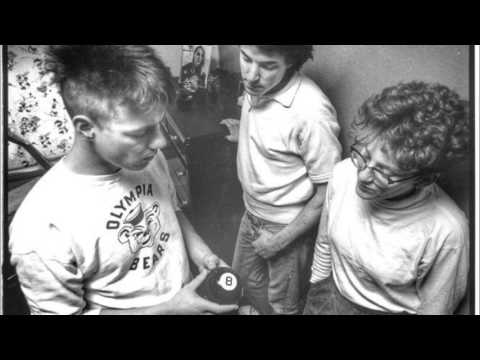 Beat Happening live at Great American Music Hall 1992