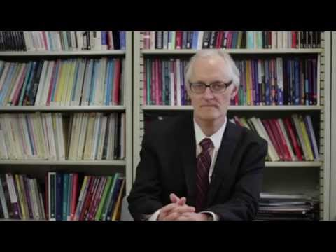 Dennis Shirley - The Global Fourth Way:The Quest for Educational Excellence