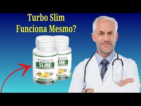 Turbo Slim funciona ? Aonde Comprar ? Vale...