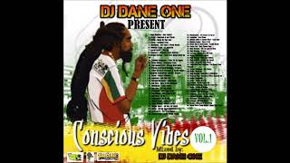 New Reggae Mix [March 2018]ConscIous Vibes  Mix, Jah Cure, Sizzla,Beres Hammond,Dj Dane One