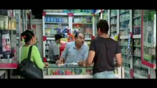 Love Khichdi Theatrical Trailer 2009