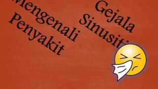 Menurut Wasekjen Partai Golkar Marlinda Irwanti yang datang menjenguk, hingga saat ini Setya Novanto.