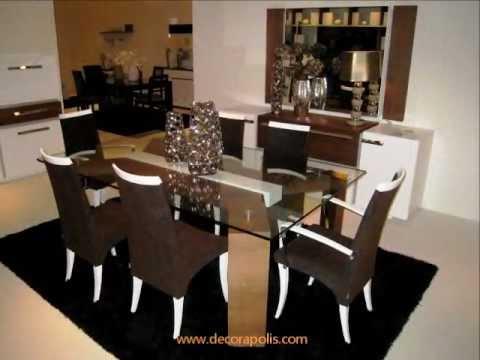 Muebles que transmiten sensaciones feria del mueble for Feria del mueble de madrid