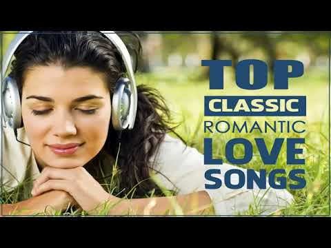 the-best-love-songs-collection---falling-in-love-playlist---great-love-songs-ever