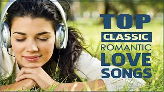 The Best Love Songs Collection - Falling In Love Playlist - Great Love Songs Ever