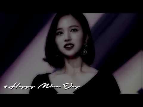 10 Victoria's Secret Models | Happy Mina Day