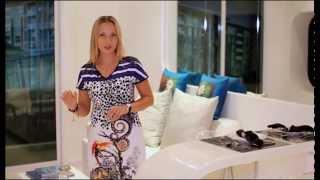 Недвижимость в Таиланде (Паттайя), Купить квартиру в Паттайе, Новостройки, выпуск 4(В данном выпуске