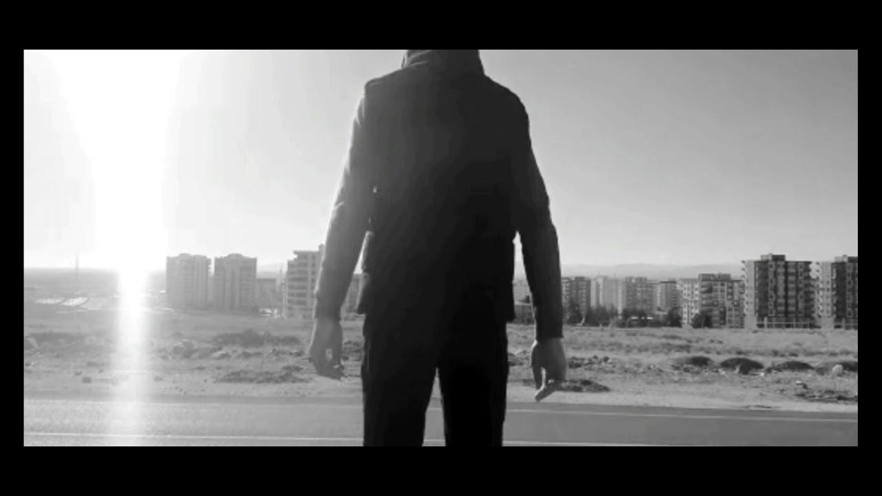 Bir Ergenin Hayatı (Kısa Film) FRAGMAN