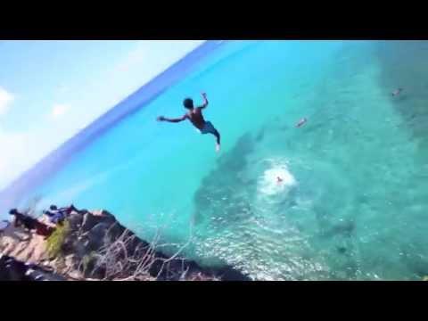 Playa Forti ADVENTURE  (WATCH 1080P)