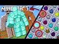 Майнкрафт НУБ ПРОТИВ ДОМ УЖАСА 100 ЗАЩИТА ОТ НУБА ТРОЛЛИНГ НЕВИДИМКОЙ в Minecraft Мультик mp3