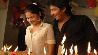 Oru Kal Oru Kannadi - HD Video | Siva Manasula Sakthi | Jeeva , Anuya | Yuvan Shankar Raja |