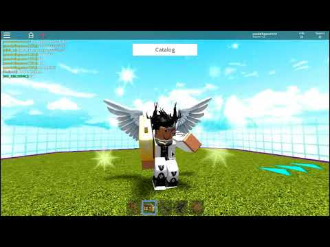 Roblox Baby Shark Trap Remix Sunflower Remix Id Youtube