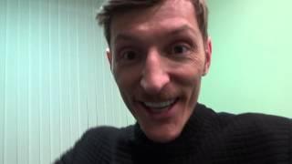 Павел Воля - Большой Stand-Up на Тенерифе!