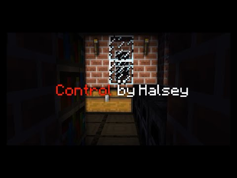 Download Minecraft Animation Control Halsey Animation By