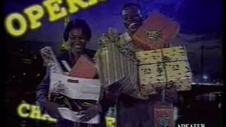 Video Millionnaire - Ivory Coast - 1993 download MP3, 3GP, MP4, WEBM, AVI, FLV Desember 2017