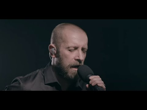 """Paradise Lost release live video for """"One Second"""" off 'At The Mill' livestream DVD + tour!"""