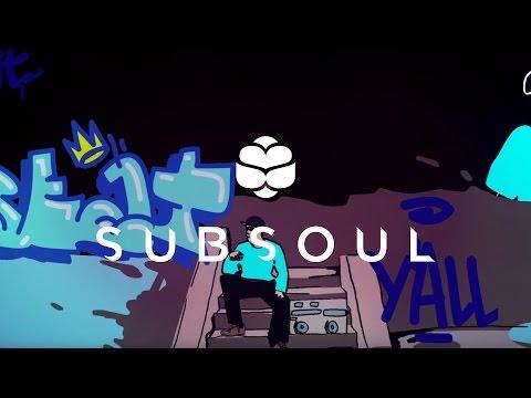 Catchment - DJ's Delight (Music Video)