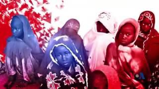 Fuskar ta'addanci(4)