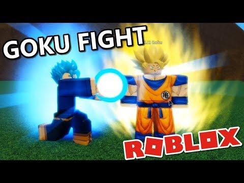 roblox-dragon-ball-ultimate-goku-boss-fight!-super-saiyan-2-goku-fight-dragon-blox-ultimate