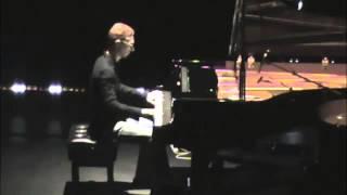 01. You - Classical (Radiohead - Pablo honey)