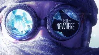 Edge of Nowhere - Teaser Trailer