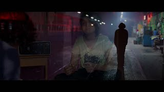Dwitiyo Ripu   Official Trailer   Bengali Movie   2015