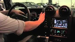 HUMMER H2--Chicago Cars Direct HD HD